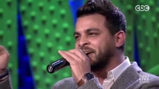 طاير يا هوا - SNL بالعربي