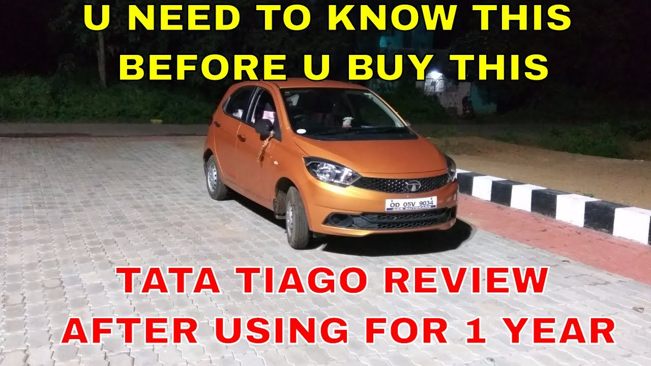 Image result for 2 years of tata tiago