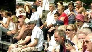 City of Sunderland Events