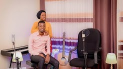 MORNING WORSHIP WITH PAPI CLEVER & DORCAS : EP19