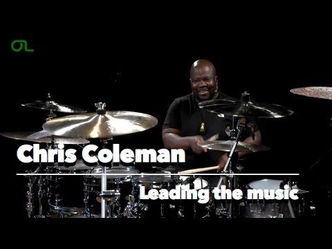 OnlineLessons: Chris Coleman