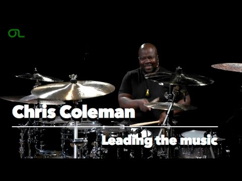 Download OnlineLessons: Chris Coleman