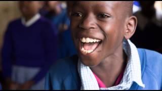 Watts of Love and Kenya Children