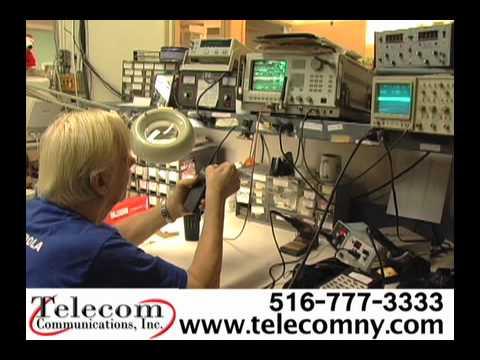 Telecom Video.avi