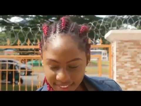 Timaya- DANCE feat. Rudeboy ( p-square)| official dance video by Irene Dare & promise