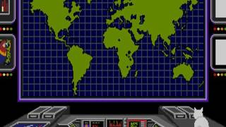 AMIGA - Commodore Amiga - Armageddon Man_v1.0_0629.mp4