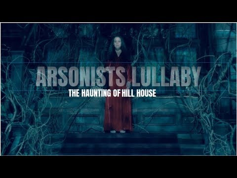 The Haunting Lullaby