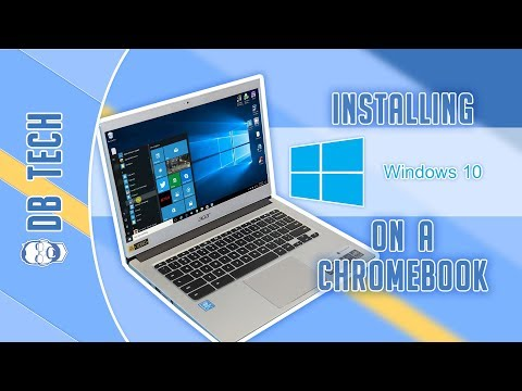 how-to-install-windows-10-on-a-chromebook-2019