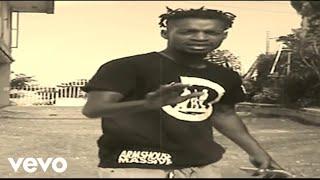 ARMSHOUSE GADAHFII - JAMAICA