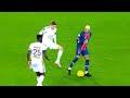 Most Amazing Football Skills Mix Skills 2017 HD mp3