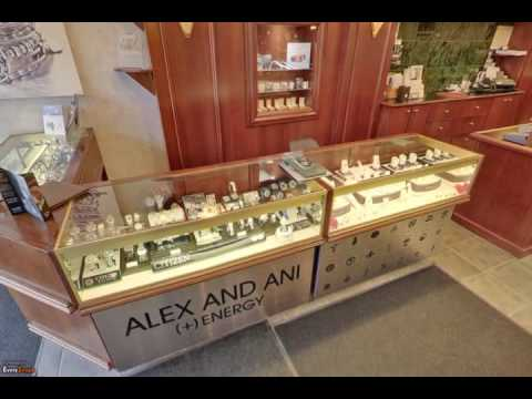 Manchester  Jewelers | Antique Jewellery