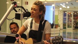 Rachel Platten Sings