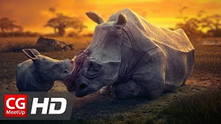 cgi animated short film hd quot dream quot by zombie studio cgmeetup