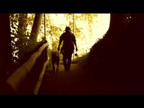 Šuma Čovjek - Walk the Dog