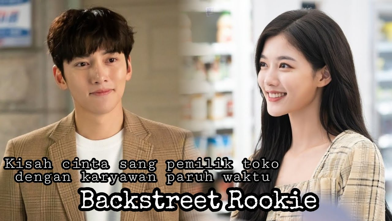 Backstreet Rookie [ Preview Ep 0 ] || Drama Korea Terbaru Juni 2020 Ji Chang Wook ???? Kim Yoo Jung