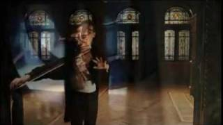 Paganini, Caprice 3 - (E minor) - Sostenuto - Presto - Sostenuto