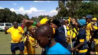 Kaizer chiefs supporters from KZN[1].mp4