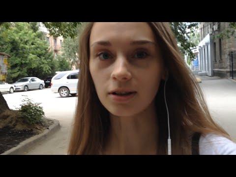 Vlog Лазерное удаление родинок - было страшно