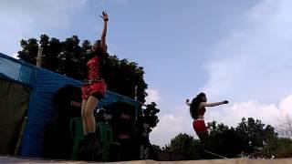 Download Video আজ তুহে পানি পানি ভিডিও গান MP3 3GP MP4