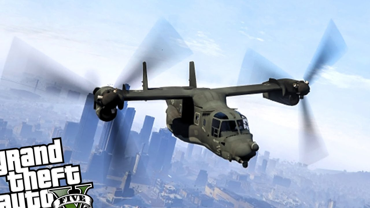 helicopter gta 5 with Watch on 27041 Vertolet Bell Uh 1y Venom likewise 832864 Yacht Appreciation Thread furthermore 12659 Sikorsky Vh 60n Whitehawk as well 48789 The Md500e Helicopter V1 besides Dictatorships Seduced Promise 24 Carat Glamour Young Britons Signing Superyacht Crew Stranded Aboard Floating Tyrannies Forced Indulge Bizarre Whims Monstrously Spoilt Owners.