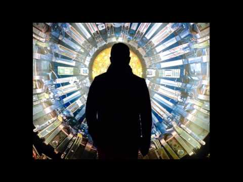 Duncan Sheik - Brutalized (Official Audio)