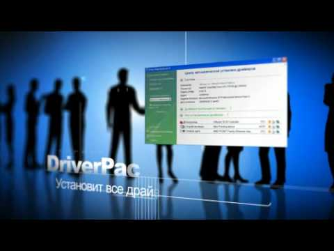 VEN 8086&DEV 2562 WINDOWS 10 DOWNLOAD DRIVER