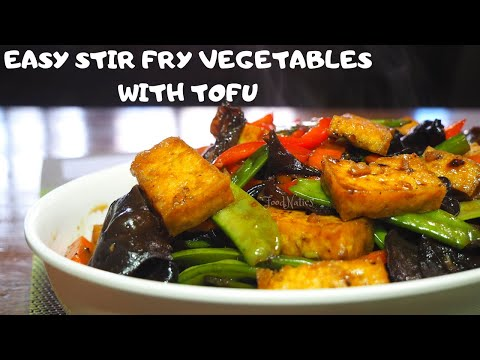 simply-the-best!!!-|-stir-fry-vegetables-with-tofu-|-foodnatics