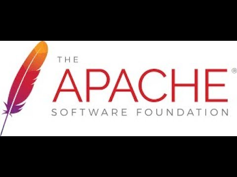 Change Apache2 Default Index.html