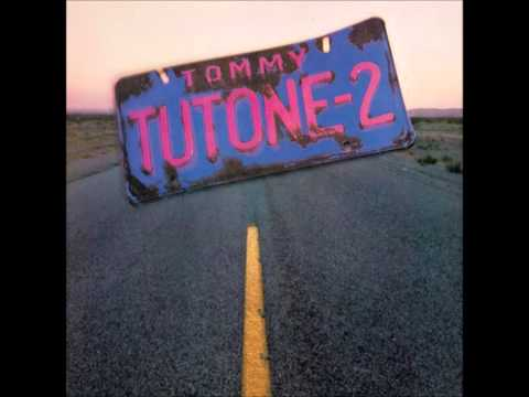 tommy tutone baby it s alright