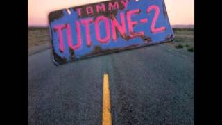 "Tommy Tutone ""Tommy Tutone 2"",191.Track A2: ""Baby It"
