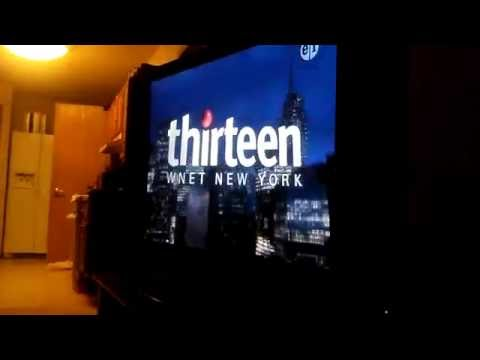 hit entertainment/thirteen wnet new york