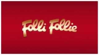 Folli Follie Wish Upon A Gift Thumbnail