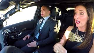Driving Cleveland: Tyronn Lue - Head Coach, Cleveland Cavaliers