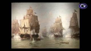 La Historia de La Nacion Latinoamericana - Cap 3