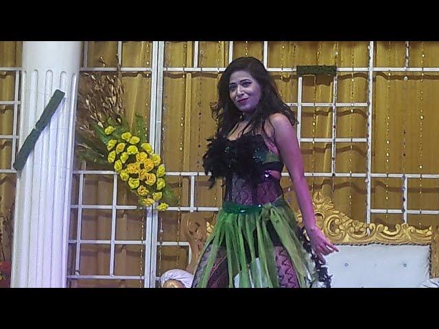 HD Panjabi Dance Programme Video || Gal Ban Gayi || Yo Yo Honey Singh || Neha Kakkar