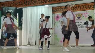 Download lagu Lagu Untuk Kamu Live @ SK Danau Kota