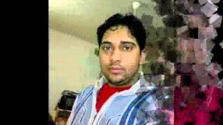 bangla song by shahin narsingdi