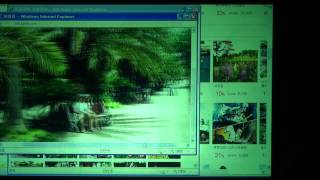제주여행사이트 에누리쇼핑몰 소개영상