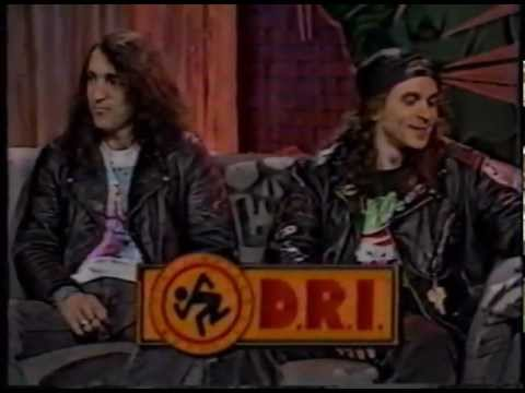 mtv dating show 1990s bands