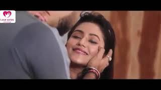 Hath Na Chute Ranjha Ve Full Song   Tik Tok Famous Song   Copyright Love Series