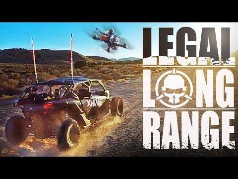 Legal Long Range