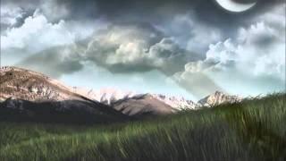 Allama Iqbal-Apna Maqam Paida Kar