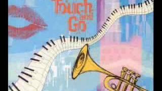 Touch and Go Ecoutez Repetez thumbnail