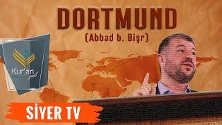 Kur'an'ın Aşığı Olmak: Abbâd B. Bişr (r.a.) | Muhammed Emin Yıldırım (Dortmund)