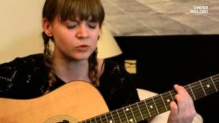Courtney Marie Andrews - If I Could Only Fly (Blaze Foley)