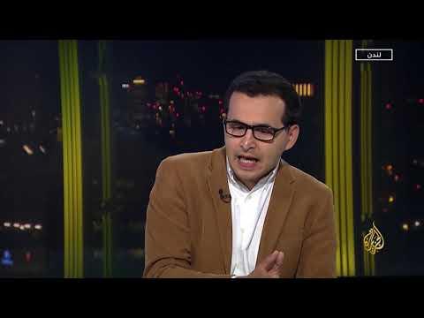 مرآة الصحافة 1.30   21/8/2017  - نشر قبل 1 ساعة