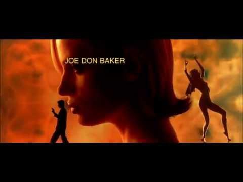 Goldeneye Theme Song - James Bond