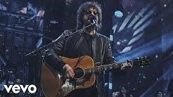 Jeff Lynne's ELO - Turn to Stone (Live)