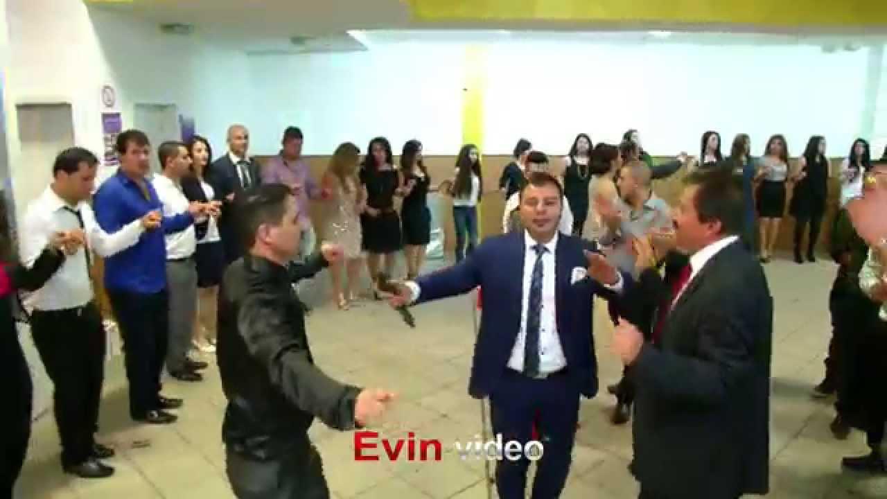 Mahmoud Jamila 25 10 2014 Music Koma Xesan Kurdische Hochzeit