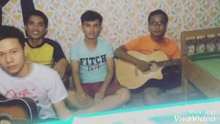 Buông xuôi acoustic